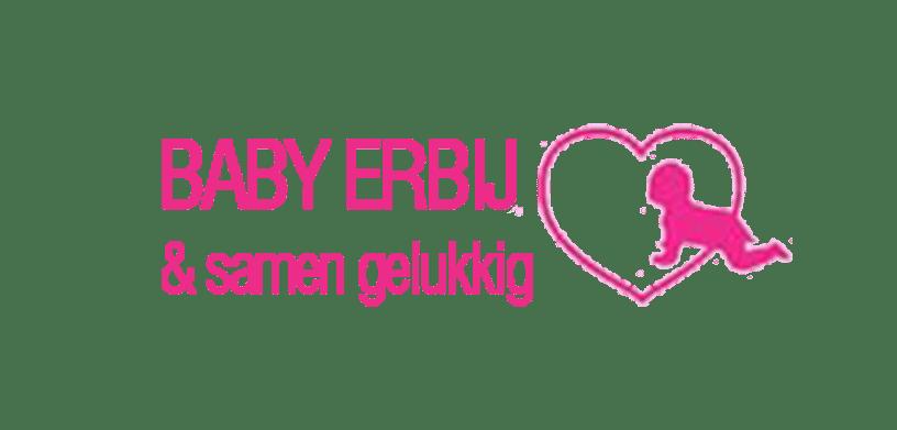 Baby Erbij