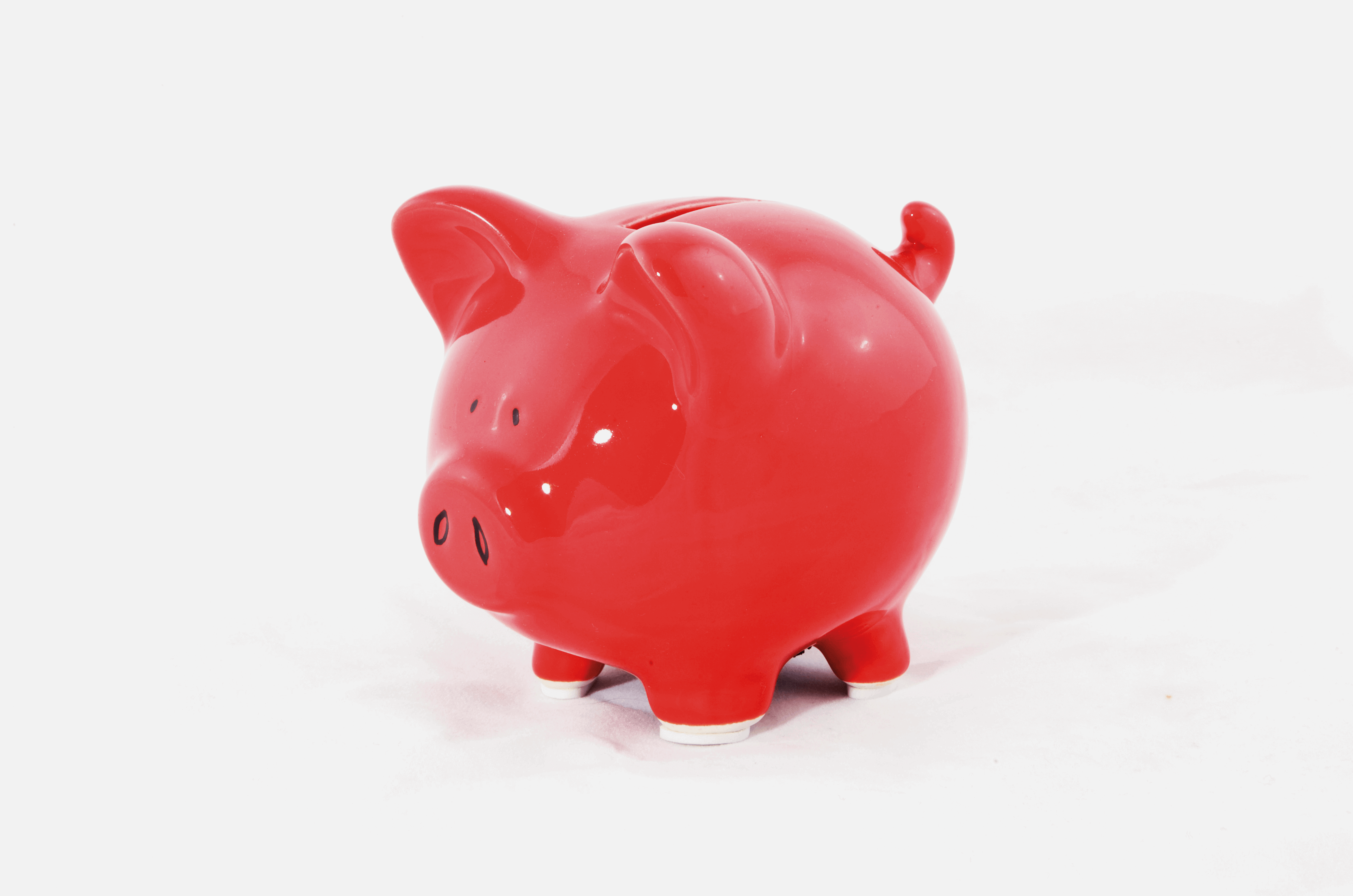 Financiën geld ouders